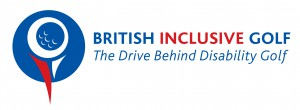 British Inclusive Golf